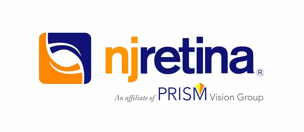 NJRetina Logo